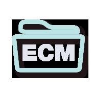 Corsi con ECM