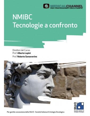 NMIBC Tecnologie a confronto