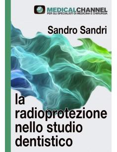 La radioprotezione nello studio dentistico
