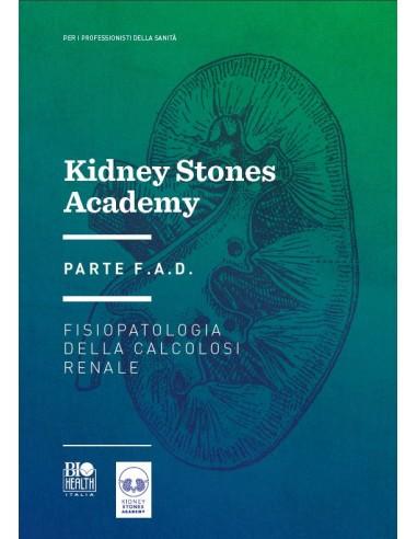 Fisiopatologia della calcolosi renale