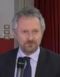 Argenziano Giuseppe